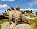 Stegosaurus(AD-260)