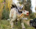 Stegosaurus(AD-263)