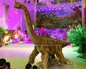Stage Walking Dinosaur(SD-508)
