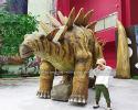 Stage Walking Dinosaur(SD-509)