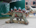 Stage Walking Dinosaur(SD-516)
