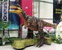 Stage Walking Dinosaur(SD-518)