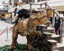 T-Rex Ride(ADR-802)