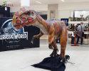 Monolophosaurus Ride(ADR-822)