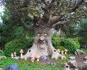 Talking Tree(TT-05)