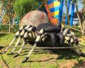 Spider(AI-1711)