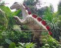 Wuerhosaurus(AD-087)