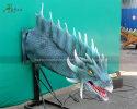 Dragon Head(CP-1318)