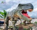 T-Rex(AD-060)