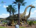 Brachiosaurus(AD-088)
