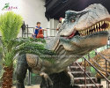 T-Rex Dino Ride(ADR-824)