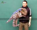 T-Rex Hand Puppet(HP-15)