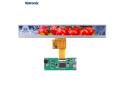 TG104003LZR40D -10.4 inch color bar display