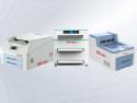 Medical Film Printer