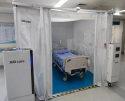 West China Hospital