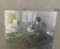 lahad datu hospital