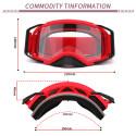 motocross goggles (1)