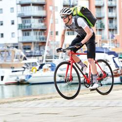 Three suggestions for choosing riding equipment