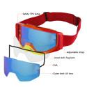 2021 motocross goggles (4)