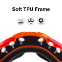 2021 motocross goggles (2)
