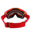 2021 motocross goggles (1)