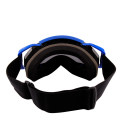 Tear off motocross goggles (4)