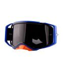Tear off motocross goggles (6)