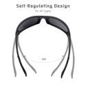 TR90 golf sunglasses (6)