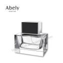 Perfume Bottles ABB131-60
