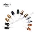 Abely Perfume - Perfume Pump