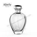Perfume Bottles ABB623-85