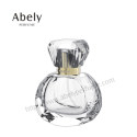 Perfume Bottles ABB18-60
