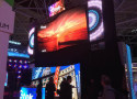 Witness the Excellence of Gtek International Image at ISE 2018
