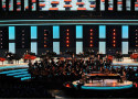 Lang Lang Berlin Concert