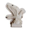 Hot selling Abs plastic roman pillar decoration concrete moulding for sale