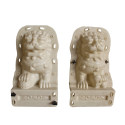 Factory price a pair of lions decorative mold for sale