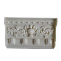 Building decorationEaves mold