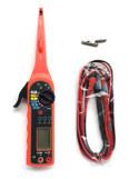 Auto Circuit Tester