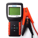 Car Battery Tester Analyzer 100-2000CCA MICRO-468