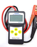 Car Battery Tester 100-2000CCA Battery analyzer MICRO-200