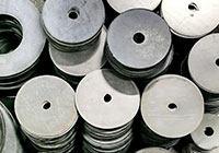 Carbide Grades Sheet