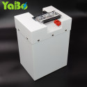 48V 30Ah Electric motorcycle lithium battery