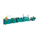 General Strapping Band Making Machine
