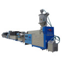 Intelligent Light Weight PP Strapping Band Making Machine
