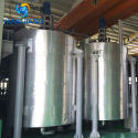 motor oil recycling equipment