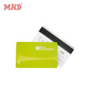 Magnetic Stripe Hotel Key Card