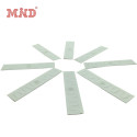 Fabric Washable UHF RFID Laundry Tag