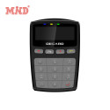 X8-90 Mobile Payment Device