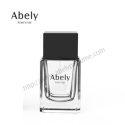 Perfume Bottles ABB606-50