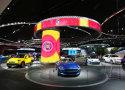 Detroit Auto Show (NAIAS) 2016/2017